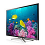 Tv 32 Slim Led Samsung Un32f5500 Smart/wi-fi/fhd/usb/hdmi/t