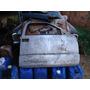 Porta Lado Carona S10 Cabina Simples Ano 1998 Em Bom Estado