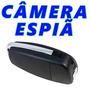 Camera Espia Full Hd Imagens Acessorios Espiao Camara De