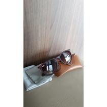Óculos De Sol Erika Velvet- Frete Grátis- Mod.variados