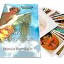 Livro Tarô Dos Anjos + Tarot + Grátiscurso Tarô