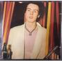 Cd Sid Vicious - Sid Sings - Importado Original