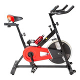 Bicicleta Ergométrica Spinning Pelegrin Pel-2310