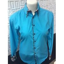 Camisa Femenino Plus Size ,boa Qualidade ,modelo Na Moda