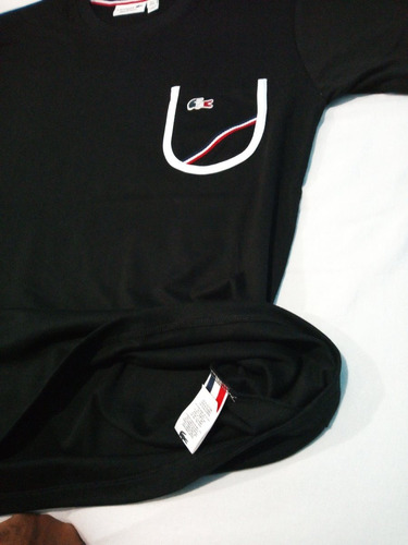 Novas Camisa Lacoste França,oakley Masculina 1 - R  120 en Melinterest 34cf72db23