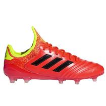af1b2c69c Busca Chuteira Adidas Copa Mundial Profissional com os melhores ...