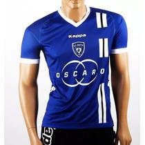 Busca Camisas de times europeus com os melhores preços do Brasil ... 34289434cbd44