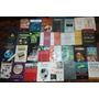 Lote Com 31 Livros De Administração E Outros