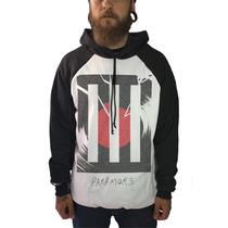 Blusa Paramore Camisetas Regatas Moletom Banda Rock Hayley