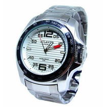 bd379a0327b Busca Relógios Atlantis com os melhores preços do Brasil ...