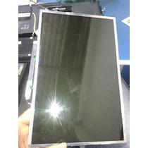 Tela Notebook Hp 14 Pelegadas Rmn Htstnn-i55c