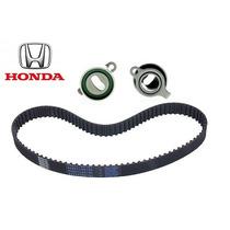 Kit Correia Dentada Tensor Honda Civic 1.5 16v D15b