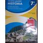 História 7º Ano - Projeto Araribá - Editora Moderna
