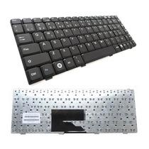 Teclado P/ Notebook Itautec Infoway W7645 W7655 N8610 N8630