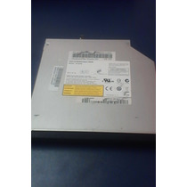 Unidade Cd Dvd Rw Ds-8a4s49c Notebook Intelbras Cm-2