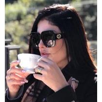 Busca Oculos chsnel com os melhores preços do Brasil - CompraMais ... a48140f7c9