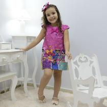 6f55f3716e Busca mini vestido de festa com os melhores preços do Brasil ...