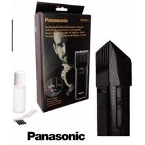 Maquina De Acabamento - Panasonic Er 389k - 100% Original!!!