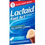 Lactaid Fast Action Frete Gratis