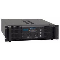 Amplificador De Potencia Oneal Op 8502