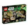 Lego 75024 Star Wars Clone Wars Hh-87 Starhopper