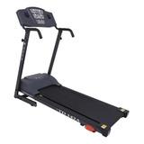 Esteira Elétrica Dream Fitness Td 142 A 110v/220v Preto