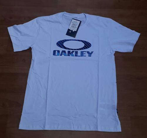 461e3ff4f94db 15 Camisa Oakley Rip Curl Hurley Quiksilver Mcd Promoçao Top