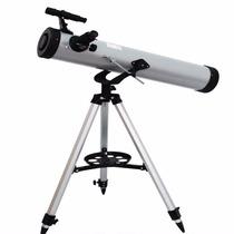 Telescópio / Luneta 900x76mm Stargazing Mod 76700 +nf