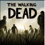 The Walking Dead - Season Pass Jogos Ps3 Codigo Psn