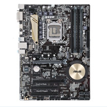 Placa Mãe Asus Z170-p D3 Lga 1151 Intel Z170 M.2 Ddr3