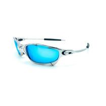 c92cb58f4 Oculos Oakley Juliet Penny Double X Squared Romeo à venda em ...