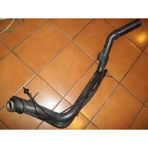 Tanque Comb Astra Perua Sw 94 A 96 (gargalho Abast. Tanque)