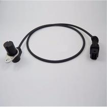 Sensor Rotação Bmw E36 E38 E39 523i 328i Z3