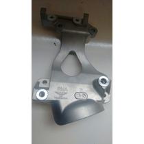 Suporte Do Compressor Do Ar Condicionado Honda Civic 09