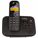 Telefone Sem Fio Digital Ts3130 Secretaria Eletronica