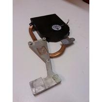 Cooler Com Dissipador Para Notebook Acer Aspire 4551-2615