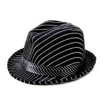 Busca chapéu malandro fantasia com os melhores preços do Brasil ... 0978abc7fdd
