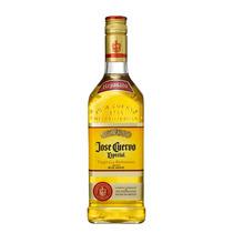 Tequila Mexicana Jose Cuervo Tequila Reposado 750ml