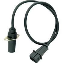 Sensor Rotacao Tempr 8 16v99 Ducat 5944390 Wf4010srf2816 Ff