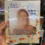 Katy Perry Prism Zinepak Exclusivo Walmart Importado Lacrado