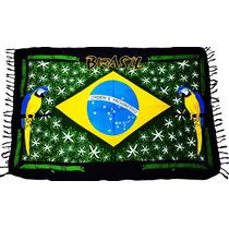 a7e95444b Busca canga brasil com os melhores preços do Brasil - CompraMais.net ...