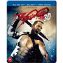 Blu-ray 3d 300 A Ascens�o Do Imp�rio Original Dublado