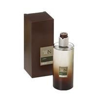 Mini Desodorante Colônia Natura Sr. N Cedro, 50ml