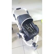 Bebê Conforto Para Carrinhos Dardara (danibebe)