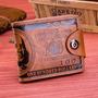Carteira Dólar Importada - Ótima Qualidade - Envio Imediato