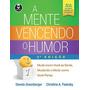 Livro A Mente Vencendo O Humor De Greenberger - Novo