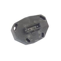 Sensor De Posição Da Borboleta Tipo 1.6/1.8 Golf Gl 1.8