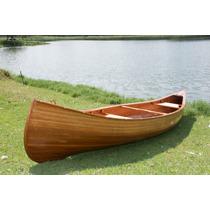 555b1cc05b Botes e Caiaques Canoas com os melhores preços do Brasil ...