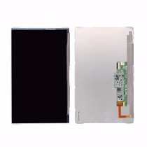 Display Lcd Tablet P3100 Samsung Galaxy Tab 2 7 Polegadas