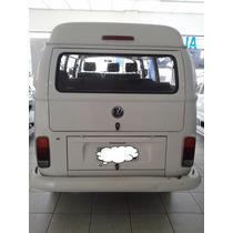 Volkswagen Kombi Standard 1.4 03 Portas